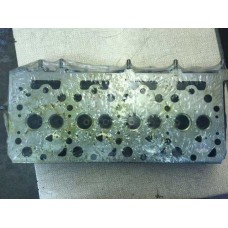 Kubota V1903 Re-Manufactured Cylinder Head