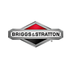 Briggs & Stratton Engines