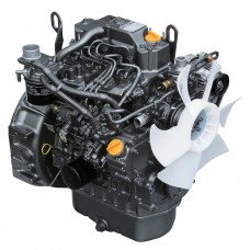 Yanmar 3TNV88 Engine