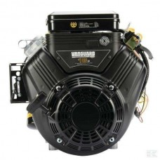 Briggs and Stratton 18hp Vangaurd Engine