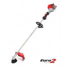 Mitox 26L-a Select Brushcutter