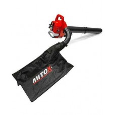 Mitox 28BV-SP Blow/Vac