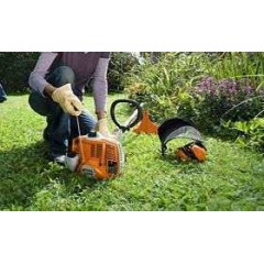 Stihl Strimmers/Brushcutters