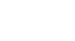 Hurley Engines & Garden Machinery
